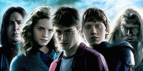 5u83_harry-potter-reboot-1550045805.jpg
