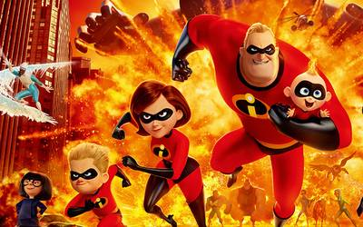 5u95_the-incredibles-2.jpg